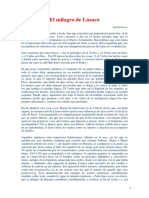 rudolf_steiner_el milagro de lazaro.pdf
