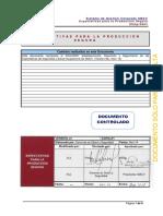 SSOpr0003_Expectativas Para La Producción Segura_v01