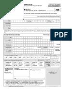 formulir-a05.pdf