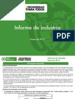 informe de industria enero 2013.pdf