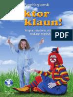 Grzybowski_Doktor_Klaun.pdf