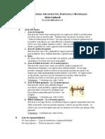 Ministerio-de-cunero-1.pdf