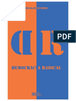 Democracia Radical