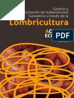 gestinyvalorizacindesubproductosganaderosatravsdelalombricultura-130218055203-phpapp01