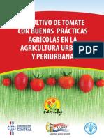 tomate-manualCultivo.pdf
