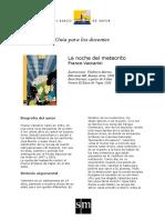 La-noche-del-meteorito-GUIA.pdf