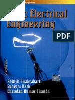 138247511-Basic-Electrical-Engineering-By-Chakrabarti-pdf.pdf