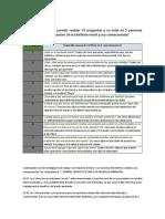 (S6 Maribel Pablo Entrevista.pdf)