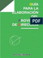 200011c_Pub_EJ_proyecto_direccion_c.pdf
