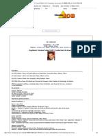 CV Ingénieur Travaux Génie Civil _ Conducteur de Travaux Réf 1308091449 Sur CHANTIERJOB