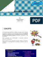 Microbiología predictiva Expo.pptx