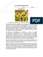 GUIA_2_MICROORGANISMOS_PATOGENOS_81795_20170202_20160802_141135