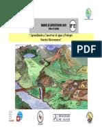 .0 SISMO AGUA Y SANEAMIENTO manual.pdf