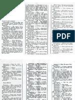 O Médico a Força - Molière.pdf