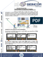 Uso como estacion total_ES-105.pdf