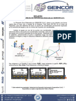 Replanteo_ES 105.pdf