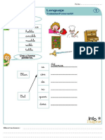 trabadas-completas.pdf