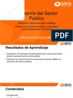 6.-_Bienes_Publicos