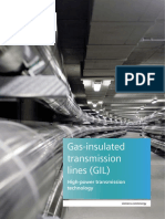 Gas Insulated Transmission Lines (Siemens).pdf