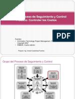info valor ganado y Costos_control.pdf