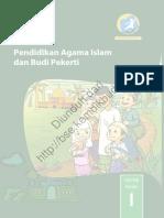 Buku Guru, Pendidikan Agama Islam dan Budi Pekerti.pdf