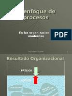 el-enfoque-de-procesos-.ppt