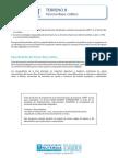 Dieta copia.pdf