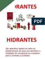 Material-sobre-HIDRANTES.pdf