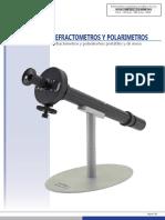 05 Refractometer Es Lr 2015