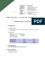 Inf 3grati Con Comisiones. Originaldocx