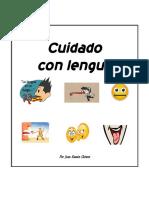 Cuidado con la lengua.pdf
