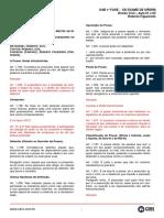 Aula 01 e 02.pdf