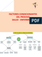TRIADA EPIDEMIOLOGICA.pptx