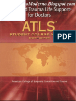 __ATLS__Advanced_Trauma_Life_Support_for_Doctors__Student_Course_Manual___8th_Edition.pdf