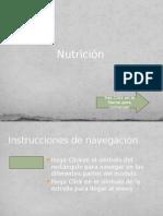 perdida de peso anormal pdf