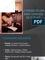 95152371-Gabriel-Celaya.pptx