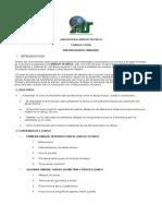 5.-Dibujo-Técnico.doc