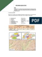 20170819_Exportacion (4).pdf