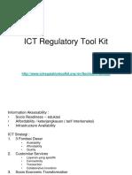 Tugas Regulasi Telekomunikasi Pak Karmen dan Ikbal[1]