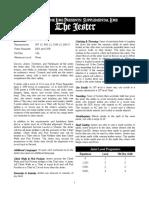 Jester.pdf