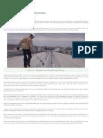horizontais linhas de ancoragem flexveleis.pdf