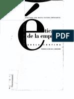 3-Etica-de-La-Empresa-Adela-Cortina.pdf