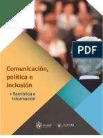 Módulo 1-Semiótica e Información.pdf