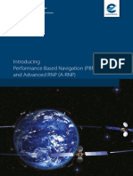 2013-introducing-pbn-a-rnp.pdf