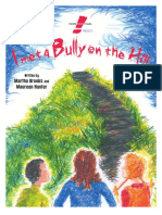 bully_guide.pdf
