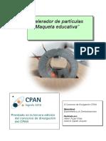 premio_experimentos.pdf