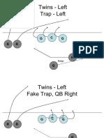 FLag-Football.pdf