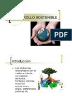 La Problematica Ambiental [Modo de Compatibilidad]