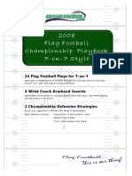 Flag Football Playbook.pdf