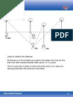 Flag Football - Playbook-2.pdf